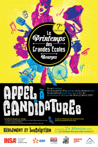 Affiche candidature-PGE_2017-iloveimg-compressed